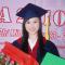 Nhi Nguyen Thi Yen's picture