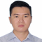 Hoang Thinh Vuong's picture
