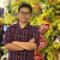 Bao Quoc's picture