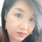Ngoc Dang's picture