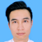 Duc Anh Duong's picture