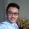 Hau Lam's picture