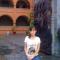 Chau Quach's picture
