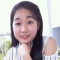 Khuong Phuong's picture