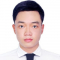 Phạm Thịnh's picture