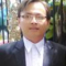 Sang Nguyen Thanh's picture