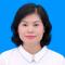 Nguyen Thi Thu HUONG's picture
