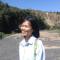 Le Linh's picture