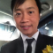 anhviet vuong's picture
