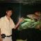 Bien Duong Quoc's picture
