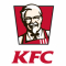 KFC Recruitment's picture