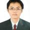 Le Quoc Trung's picture