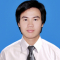 Vu Tien Dung's picture