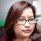 Hong Giang Hoang Ton's picture