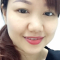 Ho Thao's picture