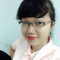 Thi Thu Thao Nguyen's picture