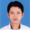 Nguyễn Bằng's picture