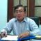 Thái Anh Nguyễn Đình's picture