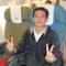 Tran Minh Dien's picture