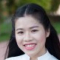 Huynh Tuyen's picture