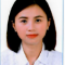Luong Thi's picture