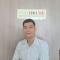 Vương Hoài Thiên Manager at Citihouse's picture