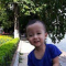 Sang Quang's picture