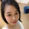 Chi Tran's picture