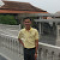 Quang Le's picture