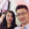 Bùi Văn Thuận Manager tại Sandal Việt's picture