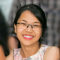 Trang Pham Thi Thuy's picture
