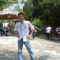 Thach Cao's picture
