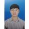 Tuấn Anh Lê Đình's picture