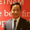 Vuong Anh Khoi, ACCA CPA's picture
