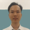 Dang Vu Nam's picture