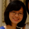 Huong Ha's picture