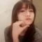 Hai Yen's picture