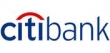 Citibank Vietnam