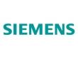Siemens Vietnam