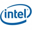 Intel Products Vietnam