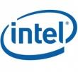 Intel Products Vietnam