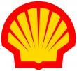 Shell Vietnam