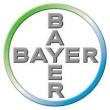 Bayer Vietnam