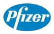 Pfizer Vietnam