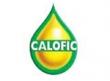 Cai Lan Oils & Fats Industries Company Ltd. – Hiep Phuoc, HCMC Branch (CALOFIC)