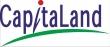 CapitaLand (Vietnam) Holdings Pte. Ltd.