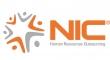 NIC Human Resources