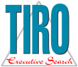 Tiro Consulting Services Vietnam