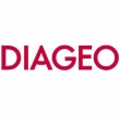 Diageo Vietnam Limited