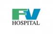 FV Hospital